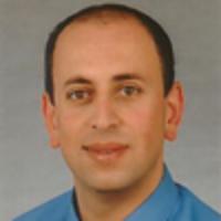 Khalid Abu Ajaj