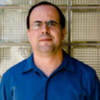 Marcus Vinicius Nora de Souza
