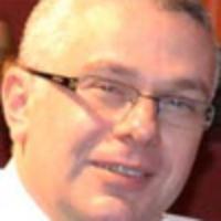 Milan Radović