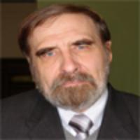 Novikov Kirill N